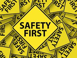 Health and Safety Workplace Bundle 2