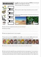 biodiversity-cover-work-colour.docx