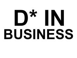 BTEC LEVEL 3 BUSINESS UNIT 3 COMPLETE COURSEWORK (D*)