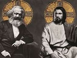 Liberation Theology - OCR A Level Religious Studies