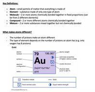 Elements--Compounds-and-MIxtures-Notes.docx