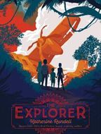 The-Explorer-L10-Brazil-notes-to-hand-out-to-children.doc