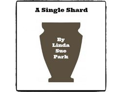 A Single Shard - (Reed Novel Studies)