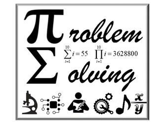 Problem Solving: Tile Problem