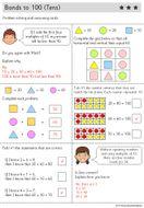 Year-2---ANSWERS---Bonds-to-100-(Tens).pdf