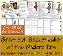 Greatest-Basketball-of-the-Modern-Era.pdf