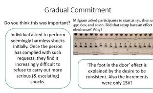 3---Milgram-and-Variations-1.pptx