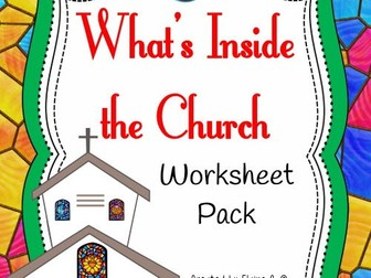 Mailbox Worksheets Excel Search Tes Resources Long Vowel Worksheets Pdf with Smarter Goals Worksheet Whats Inside The Church Worksheet Pack Comic Worksheet Word