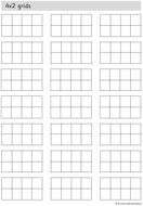 Year-1---TEMPLATE---Grids.pptx