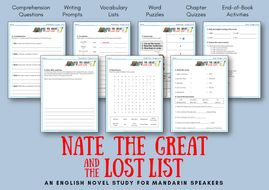 03.-Nate-the-Great-and-the-Lost-List-(Mandarin).pdf