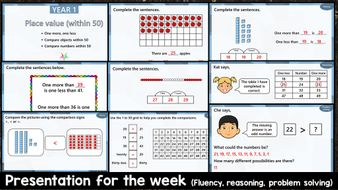 Year-1---PRESENTATION---Place-value-(within-50)---week-6.pptx