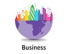 BTEC Business 2016 Level 3 Unit1