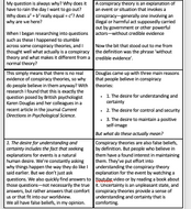 Conspiracy-Theories-Flashcards.docx