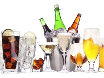 Alcohol - Facts for older teenagers