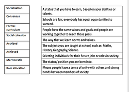 functionalism-key-words-match-up.docx