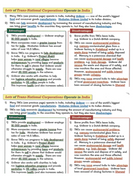 INFO-SHEETS---india-and-TNCs.docx