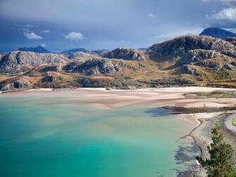 Edexcel A-Level (2016) - Coastal Landscapes & Change - Lesson 2 - How does geology affect the coast?