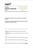 ROYAL_Q123.pdf