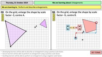 8.4.4h-Combined-enlargements---vectors---TES.pptx