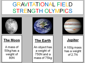 Pearson Edexcel IGCSE Physics Topic 1 REVISION (Forces and motion)