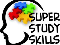 01-Study Skills- How to Keep My Brain Healthy