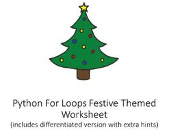 IF-statements-Festive-(diff).docx