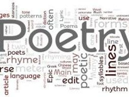 AQA Power and Conflict Poetry Comparison Grid by fcargill