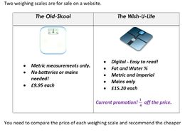 L1-Money_Weighing_Scales.docx