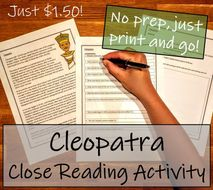 Reading-Comp-Cleopatra.pdf