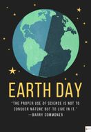 earth-day-posters---TES.pptx