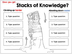 Stacks-of-Knowledge.pptx