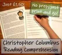 UKS2-Christoper-Columbus.pdf