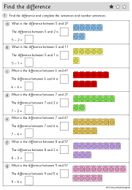 Year-1---WORKSHEETS---Find-the-difference.pdf