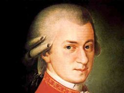 Mozart, The Magic Flute: Excerpts from Act I: No. 4 (Queen of the Night) and No. 5 (Quintet)