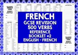 ENGLISH-FRENCH-500-VERBS-REFERENCE.zip