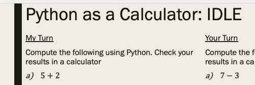 Python-Calculator-and-Printing Teacher.pptx