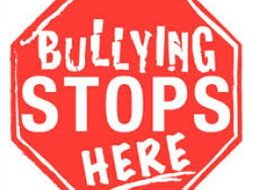 Helping Your Students  Bully Proof Themselves