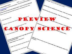 CarbonCycleActivityBrainPOP.pdf