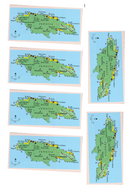ACTIVITY---map-of-Jamaica.docx