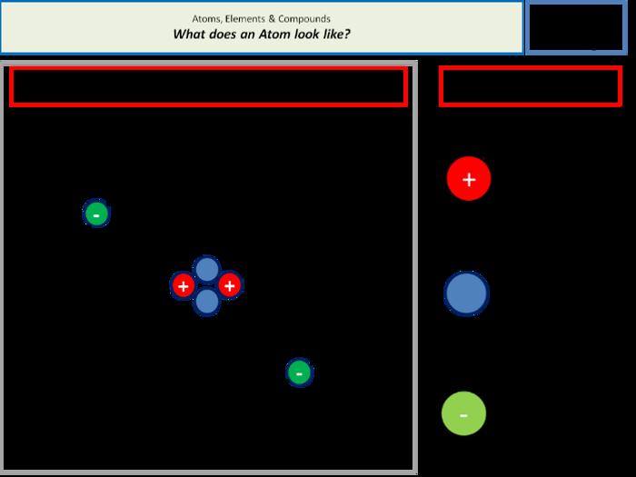 Atom diagram akbaeenw atom diagram ccuart Image collections
