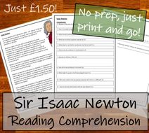 UKS2-Isaac-Newton.pdf
