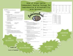Anne-of-Green-Gables-Quizzes.pdf