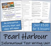 TES-Informational-Text-Writing-Unit---Pearl-Harbour.pdf