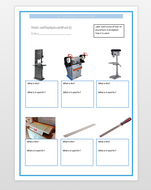 tools-and-equipment-1.docx