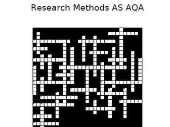 research methods in psychology exam questions pdf
