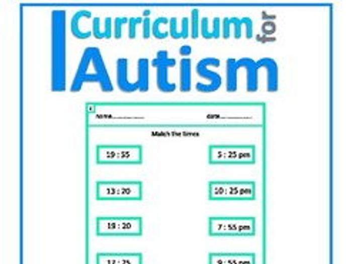 Pictures on Daily Living Skills Worksheets Free, - Easy Worksheet ...