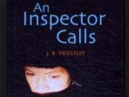 An Inspector Calls Bundle