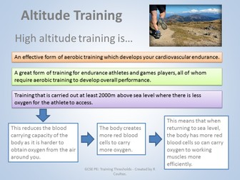 altitude safety essay Altitude sickness is a risk in all trekking regions see trekking in nepal  all air carriers from nepal have been refused permission to operate air services to the eu due to safety concerns.