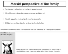 3.-Marxist-perspective-of-the-family.pptx