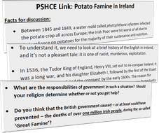 Irish-Music-Project---Optional-PSHCE-Link-Potato-Famine-facts-for-discussion.pdf